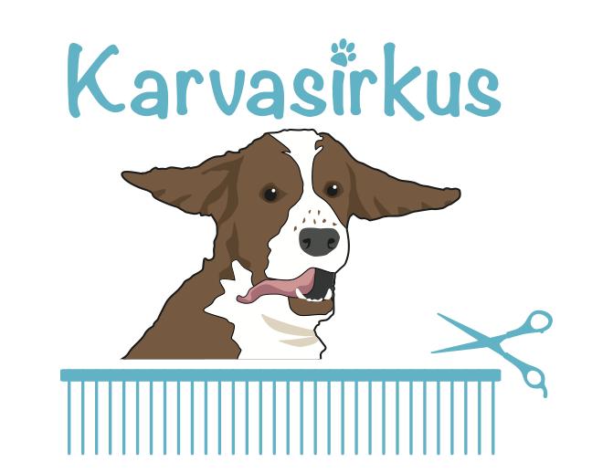 karvasirkus.fi